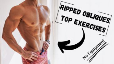 THE BEST OBLIQUE EXERCISES with Rowan Row / mat optional / Beginner, Advanced, Pro / strong abs and obliques / workout video / Fitness / six-pack