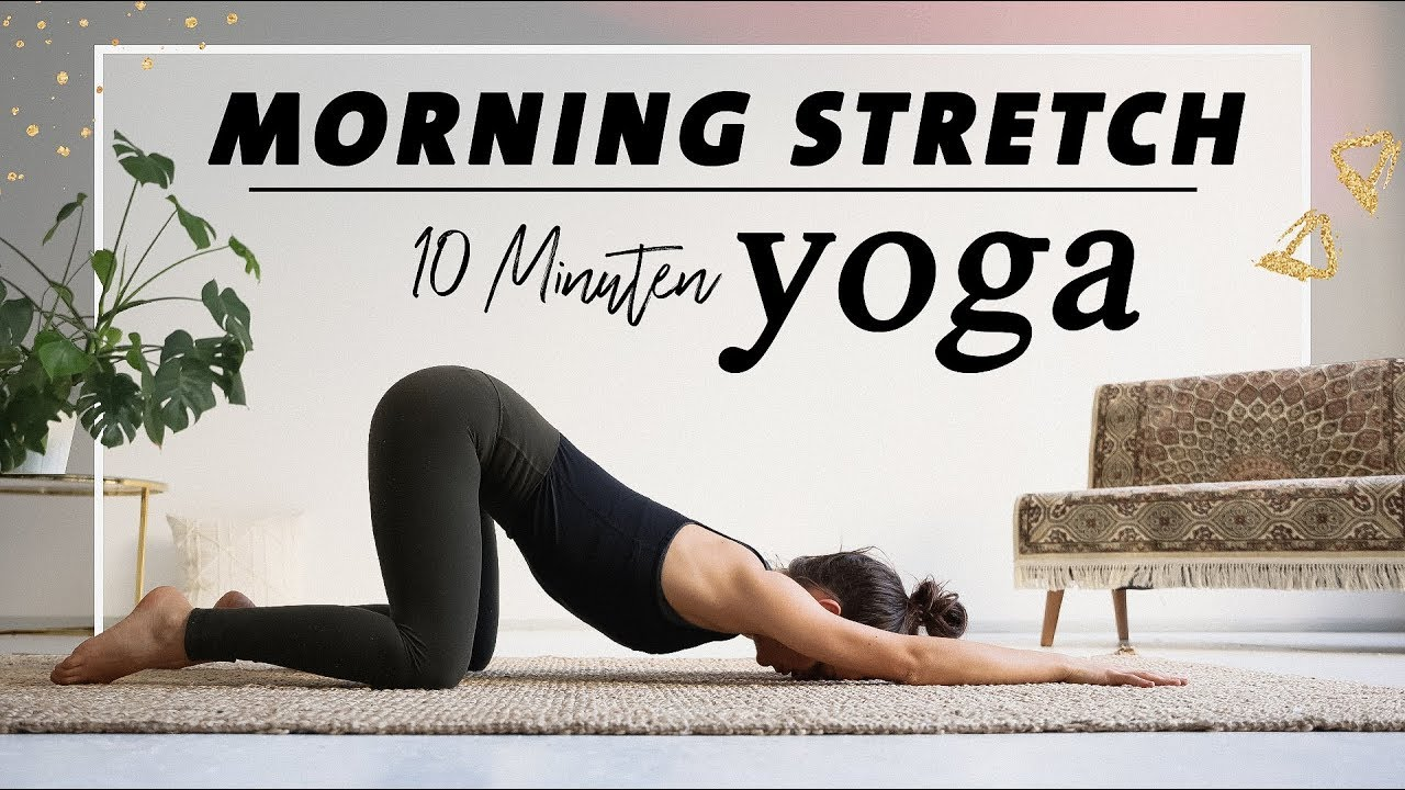 Yoga Home Of Gym Online Fitness And Workout Platform